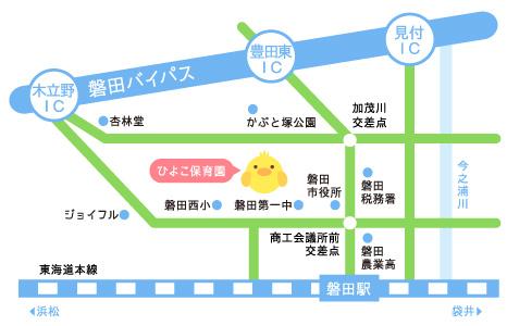map-iwata